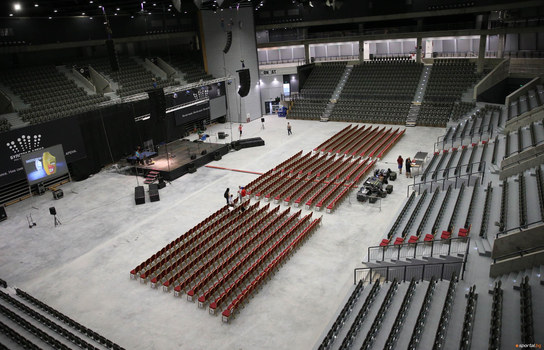 bulstrad-arena1