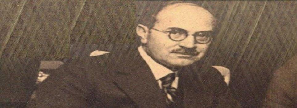 Mihail Arnaudov