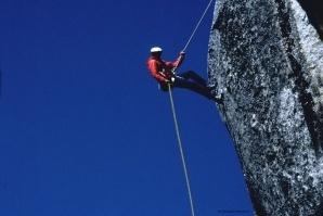alpiniada-3