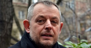 Mihail Bilalov