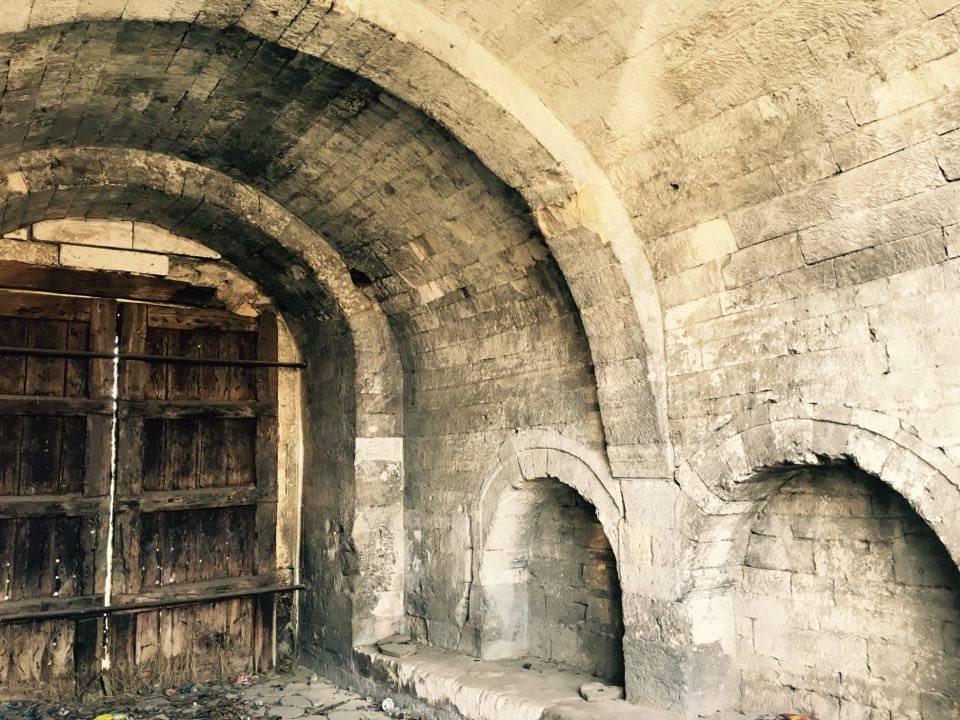 porta4-min