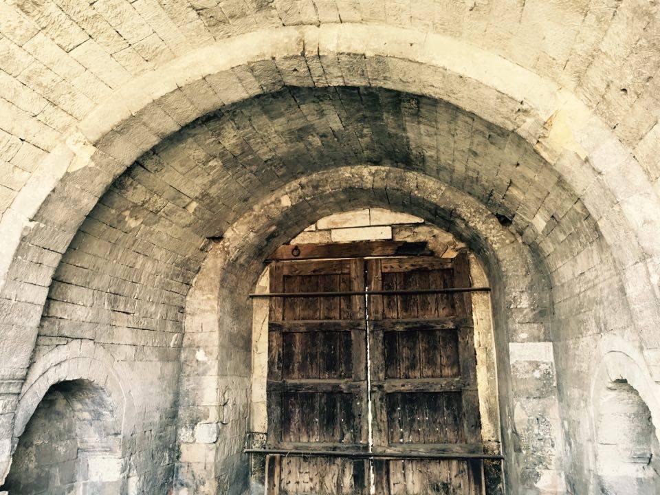 porta5-min